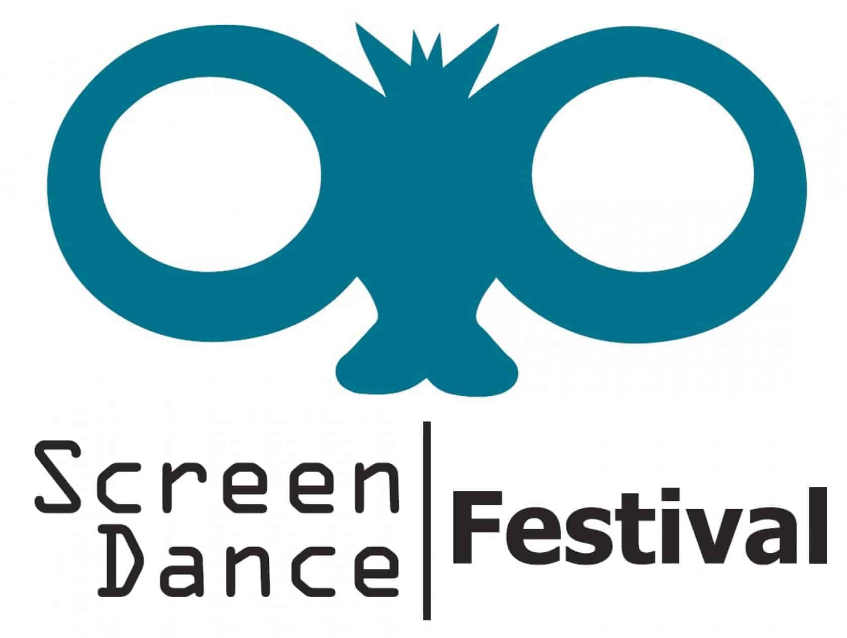 ScreenDance Festival 2021